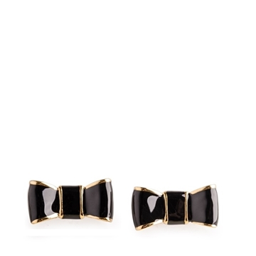 Picture of kate spade new york bow earrings