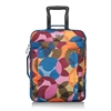 Picture of TUMI Voyageur Super Leger International Carry-On