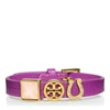 Picture of Tory Burch Customizable Lucia Initial Charm Bracelet