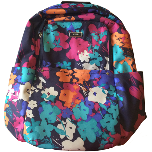 Picture of TUMI Andora Backpack