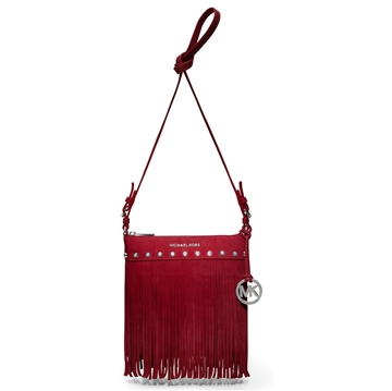 Picture of MICHAEL Michael Kors Small Billy Messenger