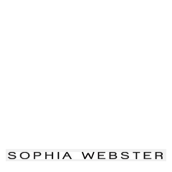 Picture for brand Sophia Webster