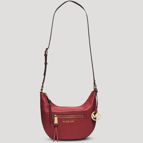Picture of MICHAEL Michael Kors Rhea Small Messenger