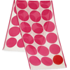 Picture of kate spade new york six month dot scarf