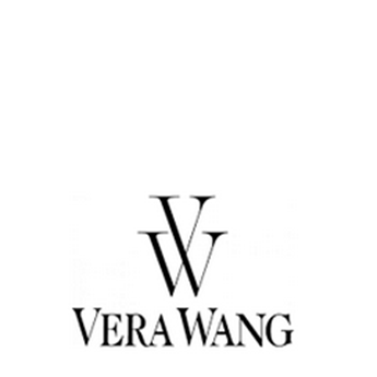 Picture for brand Vera Wang