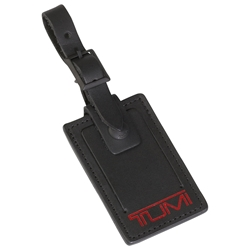 Picture of TUMI Alpha Luggage Tag