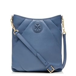Picture of Tory Burch Kolbe Swingpack
