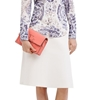 Picture of Tory Burch Jessica Clutch