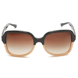 Picture of Tory Burch Panama sunglasses
